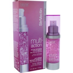 StriVectin 1oz Multi-Action Active Infusion Youth Serum