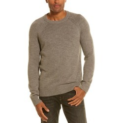 Michael Stars Crewneck Sweater