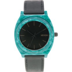 Nixon Women's Time Teller Watch found on Bargain Bro Philippines from Ruelala for $89.99