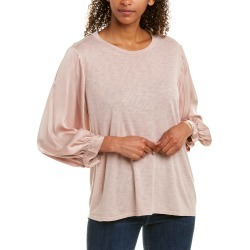 Velvet by Graham & Spencer Day Top
