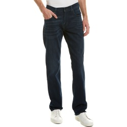 7 For All Mankind Albany Straight Leg found on MODAPINS from Gilt for USD $99.99