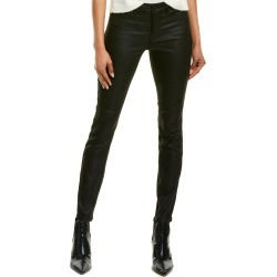 NYDJ Alina Black Skinny Leg Jean found on Bargain Bro India from Ruelala for $49.99