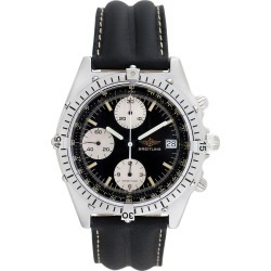 Breitling 1980s Men's Chronomat Watch found on MODAPINS from Ruelala for USD $2259.00