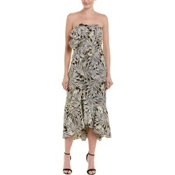 Alexis Cocktail Dress found on MODAPINS from Ruelala for USD $199.99