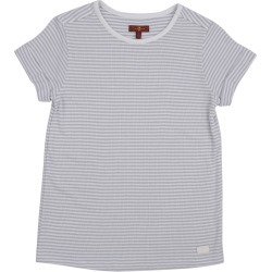 7 For All Mankind Slouch Tee found on MODAPINS from Gilt City for USD $7.99