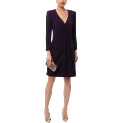 Emporio Armani Dress found on MODAPINS from Gilt for USD $225.99