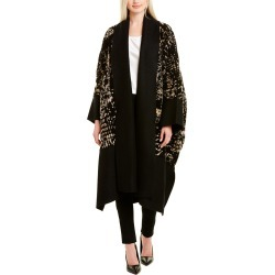 Fuzzi Wool-Blend Cardigan found on MODAPINS from Ruelala for USD $339.99