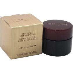 Kevyn Aucoin 0.63oz Medium Sensual Skin Enhancer