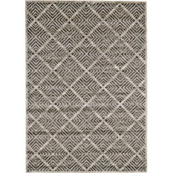Feizy Alessandria Rug found on Bargain Bro India from Gilt City for $239.99