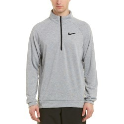 Nike Dry 1/4-Zip found on Bargain Bro India from Ruelala for $35.99