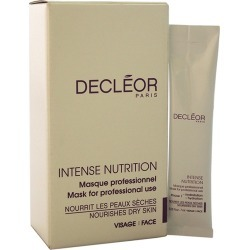 Decleor Unisex 10pc Intense Nutrition Mask Set found on Bargain Bro Philippines from Gilt for $49.99