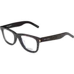 Saint Laurent Unisex SL50F-30000183008 50mm Optical Frames found on Bargain Bro India from Gilt for $99.99