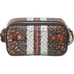 Burberry Mini Camera Bag found on Bargain Bro India from Gilt for $799.99