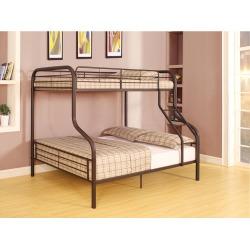 ACME Cairo Bunk Bed