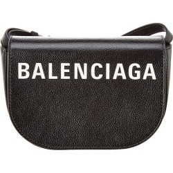 Balenciaga Ville XS Day Leather Camera Bag found on Bargain Bro India from Gilt City for $863.00