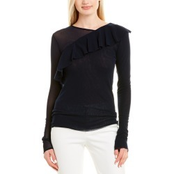 Fuzzi Top found on MODAPINS from Ruelala for USD $129.99
