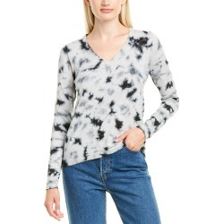 Minnie Rose Tie-Dye Top found on Bargain Bro India from Ruelala for $49.99