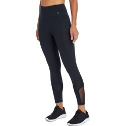 Marika Alexis Ankle Legging found on Bargain Bro India from Gilt for $39.99