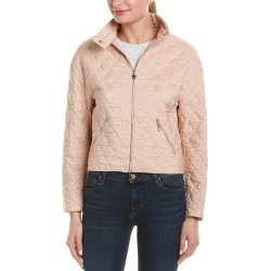 Moncler Silk-Lined Jacket found on Bargain Bro India from Ruelala for $1249.99