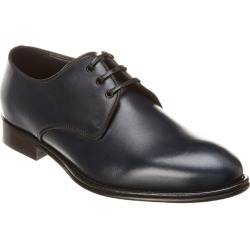 Dolce & Gabbana Leather Dress Shoe found on Bargain Bro Philippines from Ruelala for $339.99