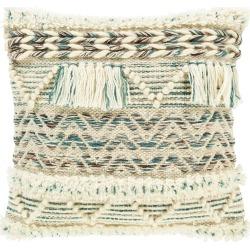 Karina Decorative Pillow