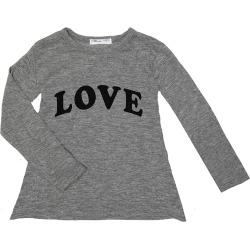 Joah Love Catina Love Knit Top