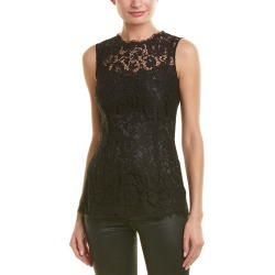 Dolce & Gabbana Lace Top found on Bargain Bro Philippines from Ruelala for $599.99