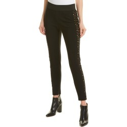 Stella McCartney Lace-Trim Pant found on MODAPINS from Gilt for USD $595.99