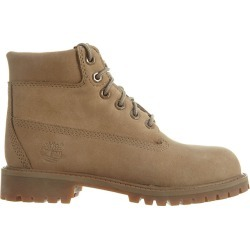 Timberland Leather Premium Boot Little Kid found on Bargain Bro India from Gilt for $75.99