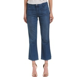 Joie Laney Sweet Emotion Straight Crop found on Bargain Bro India from Gilt City for $39.99