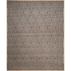 Safavieh Cottage Indoor/Outdoor Rug found on Bargain Bro India from Ruelala for $149.99
