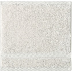 Charisma Classic Wash Cloth found on Bargain Bro India from Gilt for $9.99