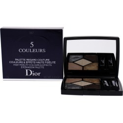 Christian Dior 0.21oz #567 Adore 5 Color High Fidelity Colors Palette found on Bargain Bro India from Gilt City for $55.99