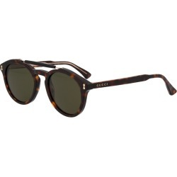 Gucci Men's 50mm Sunglasses found on Bargain Bro Philippines from Gilt City for $249.99
