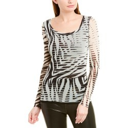Fuzzi Top found on MODAPINS from Gilt City for USD $79.99