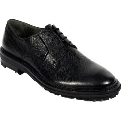 LANVIN Leather Oxford found on Bargain Bro Philippines from Gilt City for $179.99