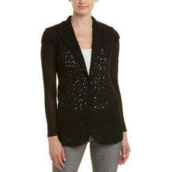 Akris Silk Jacket found on MODAPINS from Gilt City for USD $749.99