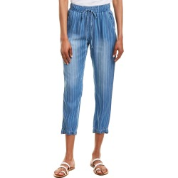 FATE Cropped Jogger found on Bargain Bro from Gilt City for USD $34.95