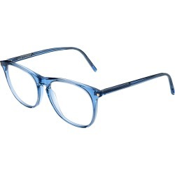Saint Laurent Women's SL146 53mm Optical Frames found on Bargain Bro India from Gilt City for $99.99