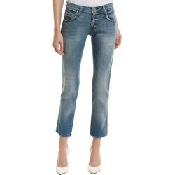 Amo Kate Daydream Mid-Rise Straight Leg found on MODAPINS from Gilt.com for USD $109.99