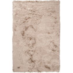 Surya Whisper Hand-Woven Rug found on Bargain Bro India from Gilt for $729.99