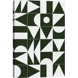 iCanvas by Zoltan Ratko Wall Art found on Bargain Bro Philippines from Gilt for $29.99