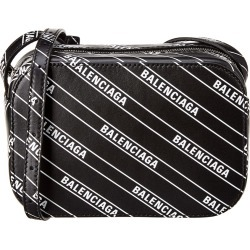Balenciaga Everyday XS Leather Camera Bag found on Bargain Bro India from Gilt City for $859.99