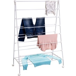 Honey-Can-Do A-Frame Drying Rack