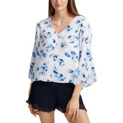 Club Monaco Orie Top found on Bargain Bro Philippines from Gilt City for $39.99