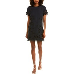 Club Monaco Luceenie Linen-Blend Dress found on Bargain Bro Philippines from Gilt for $99.99