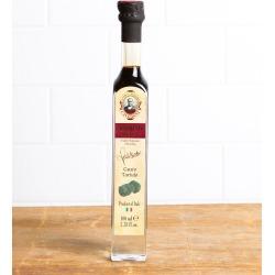 Cavedoni Gusto Tartufo Black Truffle-Infused Balsamic Vinegar