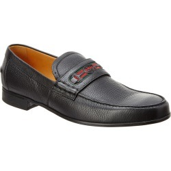 Gucci Leather Loafer found on MODAPINS from Gilt City for USD $449.99