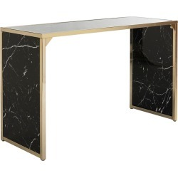 Safavieh Kylie Console Table found on Bargain Bro from Gilt City for USD $334.39