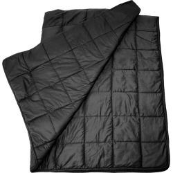 Superior Weighted Blanket